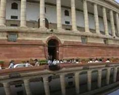 The Budget session of Parliament, the first of the Narendra Modi government, ended on Thursday reflecting the changed political reality with fewer disruptions and adjournments, and more debates and discussions unlike in the recent past.