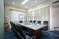 Toà nhà cho thuê văn phòng trọn gói Indochina Park Tower. http://chothuevanphongquan1.cenrea.com/f/toa-nha-cho-thue-van-phong-tron-goi-indochina-park-tower.html