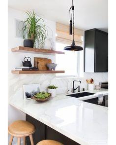DIY Home and Design #kitchen #modern #interior #interiors #interiordesign #design #architecture