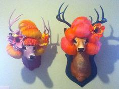 head | hotpinkpistol | Flickr