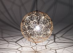 Google Image Result for http://www.betterlivingthroughdesign.com/images/etch-web-light-4.jpg