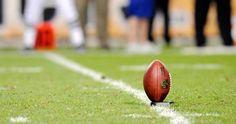 Predicciones Deportivas con descuento del 60% por Navidad! NFL, NBA, Fútbol y más! http://gr8.com/r/wXaL5/E/MOjL?t= #NFL #NBA #Futbol #Apuestas #sports #Newsletter #InversionesDeportivas #apuestasdeportivas #PrediccionesDeportivas ¿Quieres recibir el newsletter? Escríbeme a espanol@zcodesystem.com