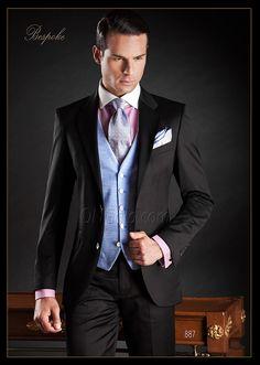 Traje de novio 887 ONGala wedding suit