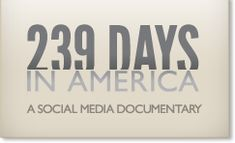 A social media documentary following `Abdu'l-Bahá's 1912 journey across North America in real time, exactly 100 years later: April 11 to December 5, 2012.