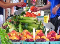 French Market -  Wheaton, IL