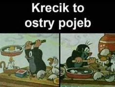 wszystkie memy z neta :v # Humor # amreading # books # wattpad Very Funny Memes, Wtf Funny, Funny Cute, Hilarious, Best Memes, Dankest Memes, Funny Images, Funny Photos, Polish Memes