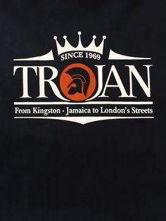 Number one British style clothing online, Mens & Womens Mod & Skinhead fashion. Film Music Books, Art Music, Skinhead Fashion, Skinhead Style, Skinhead Reggae, Punk Poster, Reggae Artists, Concert Flyer, Artist Logo