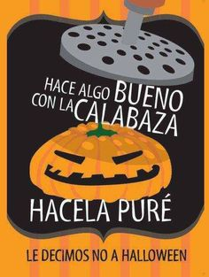 tutti frutti signs halloween facebook manualidades frases stall signs death school