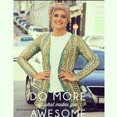 +962 798 070 931 ☎+962 6 585 6272  #ReineWorld #BeReine #Reine #LoveReine #InstaReine #InstaFashion #Fashion #Fashionista #FashionForAll #LoveFashion #FashionSymphony #Amman #BeAmman #Jordan #LoveJordan #ReineWonderland #ReineSale #CheapClothing #Sale #MustGo #FinalSale #cardigan #Modesty #HijabFashion #Hijab