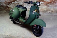 Vespa days : Photo Best Picture For Motorcycles girl For Your Taste You are looking for something, a Scooter Garage, Scooter Bike, Lambretta Scooter, Vespa Scooters, Vespa Sprint Veloce, Vespa Excel, Vespa Italy, Vespa Px 200, Vespa Vbb