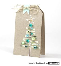 teal-tree-blog_500