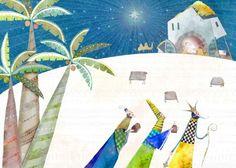 cosei kawa illustrator - Pesquisa Google