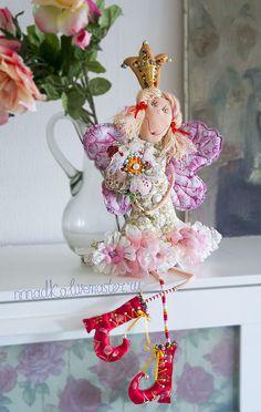 http://cs1.livemaster.ru/foto/large/21b25550641--kukly-igrushki-ochen-printsesska-n1136.jpg