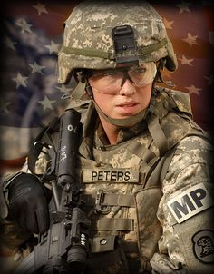 Military Police-- love women in any uniform My Champion, Military Girl, Military Police Army, Army Veteran, Military Aircraft, Military Women, Women Marines, Female Marines, Female Warriors