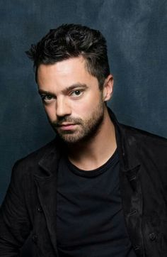 Dominic Cooper Dominic Cooper, Churros, Celebs, Celebrities, Marvel Movies, Actors & Actresses, Beautiful People, Fangirl, Eye Candy