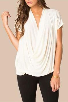 52$  Watch now - http://vinml.justgood.pw/vig/item.php?t=oozpcp4397 - Jolina Blouse 52$