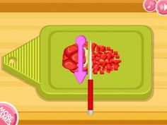 cooking games Play Game Online, Online Games, Candy Pizza, Dora Games, Pizza Games, Cooking Games, Up Game, Games For Girls