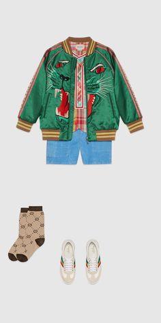 2145efc6078c Dolce   Gabbana on Twitter