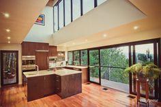 Salt Lake City Modern Homes   Architecture-32