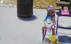 The 20 Funniest Google Street View Pictures Ever (GALLERY)