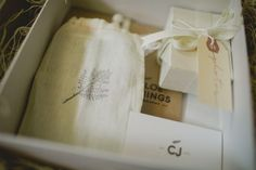 Photo Packaging Ideas