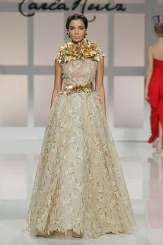 ea2178e7ff7 65 Best Carla Ruiz Fashion images