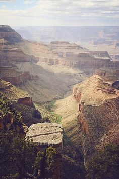 Desert View,Arizona,US,