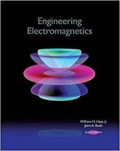 Engineering Electromagnetics Free Science and engineering ebook download