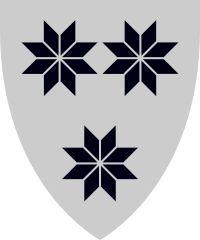 Selbu komm. Sør-Trøndelag fylke