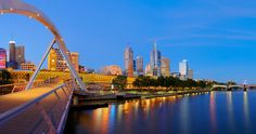 melbourne attractions - Google Search