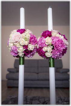 Point Lace, Amelia, Nasa, Flower Arrangements, Weddings, Flowers, Floral Design, Creativity, Beauty