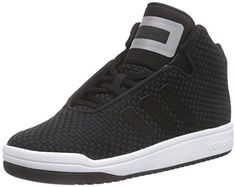 competitive price be976 8b745 Le scarpe da Basket perfette sia per Lui sia per Lei le trovi su Armadio  Sportivo! Marca Adidas, una garanzia di qualità e efficienza 🙂.