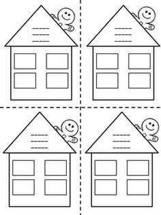 math worksheet : math bulletin boards fact families and bulletin boards on pinterest : Fact Families Worksheets Multiplication And Division