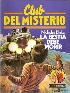Kiosko del Tiempo (@kioskodeltiempo) | Twitter Pulp, Editorial, Vintage Books, Comic Books, Author, Twitter, The Beast, Trading Cards, Cover Pages