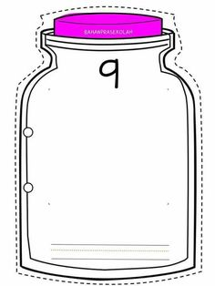 Abc Coloring Pages, Math 2, Teaching Aids, Literacy Skills, Blackboards, Letters And Numbers, Math Activities, Games For Kids, Worksheets