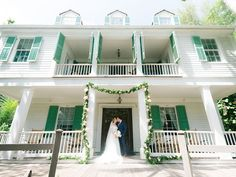 Florida Keys and Key West Island Wedding, this couple decided to gat married at Audubon House and have their portraits taken around town, wedding photographer Care Studios.  #keywestweddingphotographer #keywestwedding #carestudios #keywestweddingphotos