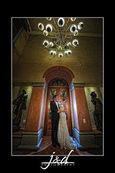 Wedding Photo Wedding Images, Weddings, Photography, Painting, Art, Art Background, Photograph, Wedding, Fotografie