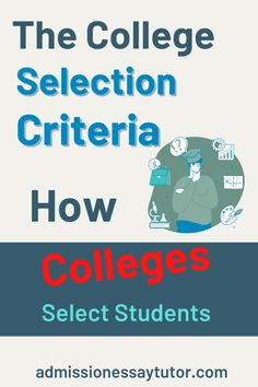 When selecting a college essay topic,you don't need a scholarly topic or some world-shattering event. The admissions officer doesn't want a lesson in history or social economics, but rather wants to learn about you as a person. Here you will find a step-by-step workshop tutorial to teach you how to write an outstanding college application essay. #CollegeApplicationEssay #CollegeEssayExamples #EssayTopicsforCollege College Essay Topics, College Essay Examples, College Admission Essay, College Application Essay, Social Economics, High School Writing Prompts, College Planning, Homeschool High School