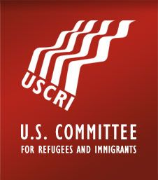 Since 1911, the U.S. Committee for Refugees and Immigrants (USCRI) has been serving uprooted people, regardless of their nationality, race, ideology, or social group.  We continue to provide tools and opportunities for self-sufficiency to refugees and immigrants nationwide, fight refugee warehousing around the world, serve victims of human trafficking, and protect the rights of unaccompanied immigrant children.
