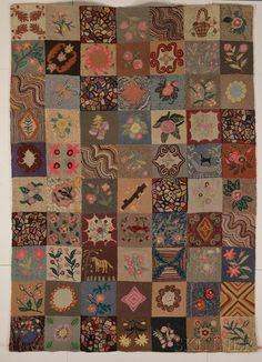 Pattern By Off The Hook Wool Rugs Rug Hooking Pinterest Patterns And Sunflowers