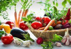 Novos Rurais: Somos o que comemos