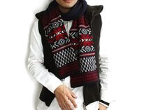 scarves and hats - Google Search