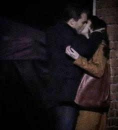 """You. Are. Mine. For the love of God, Ana.""...❤ #JamieDornan #DakotaJohnson #FiftyShadesDarker"