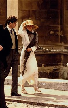 July of Lady Helen Windsor and Tim Taylor, at St. Taylor Armstrong, Lady Sarah Armstrong Jones, House Of Windsor, Windsor Castle, Lady Sarah Chatto, St George's, Princess Margaret, Royal House, British Monarchy