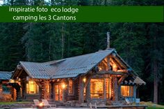 Camping Les 3 Cantons, Saint Antonin Noble Val