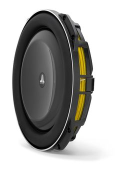 TW5 13.5-inch Subwoofer Driver (600 W, 3 Ω)
