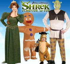 family halloween costumes - Bing Images