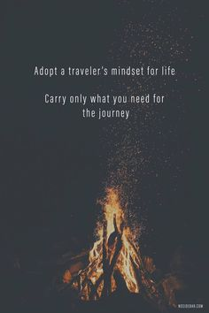 Travel quotes, carry on quotes, simple life quotes, simple sayings, quotes Travel Qoutes, Best Travel Quotes, The Words, Best Inspirational Quotes, Motivational Quotes, Amazing Quotes, Quotes To Live By, Me Quotes, Quotes On Life Journey