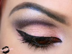 So Princess!    Cherry Blossom, Fairy Wings, Steal the Night and Gold Rush glitter