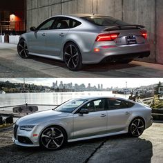 These two photographs of this Prism Silver look nice collectively AudiSea Audi Dealership, Luxury Car Dealership, Audi Rs7, Audi Quattro, Audi A7 Interior, Street Racing Cars, Car Goals, Audi Sport, Car Car